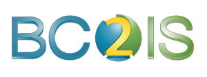 BC2IS Logo